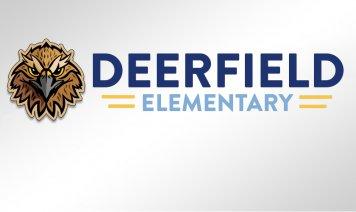 Deerfield Elementary - Irvine Unified School District